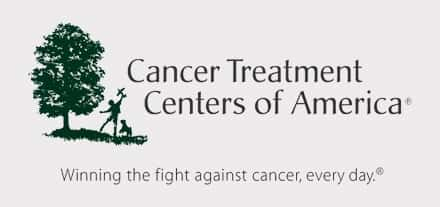 cancer-treatment-centers-of-america-logo
