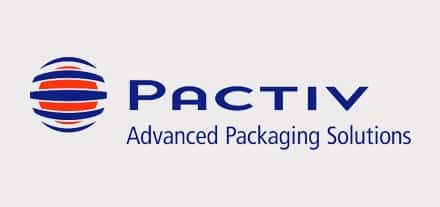 pactiv-logo
