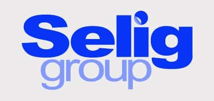 selig-group-logo