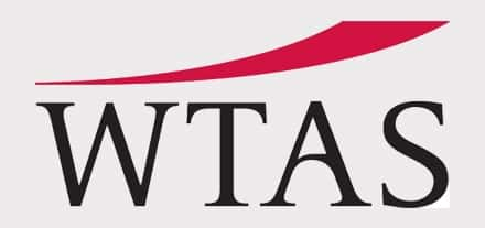 wtas-logo