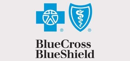 BlueCross-BlueSheild-logo