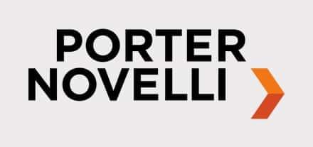 porter-novelli-logo