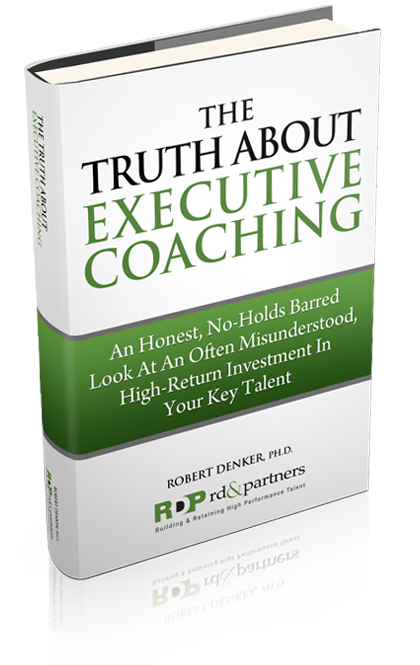 the-truth-about-executive-coaching-book-img