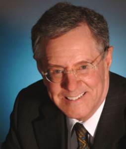 Steve Forbes