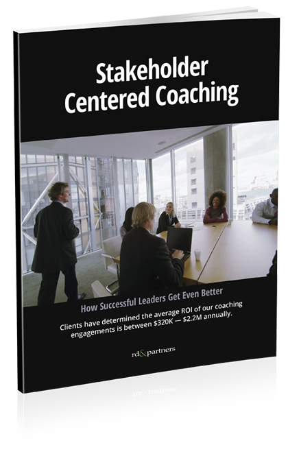 executive-coaching-brochure-cover-img