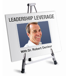 leadership-leverage