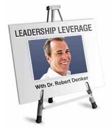 leadership-leverage