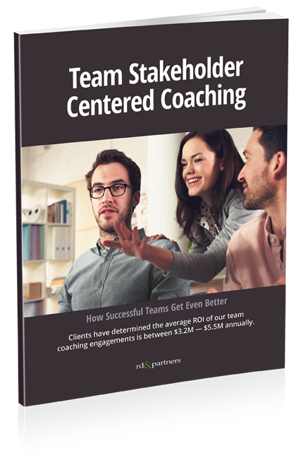 team-coaching-brochure-cover-img