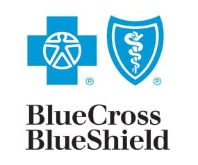 BlueCross-BlueSheild