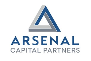 arsenal-capital-partners