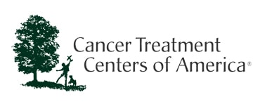 cancer-treatment-centers-of-america