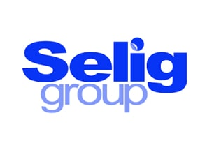 selig-group