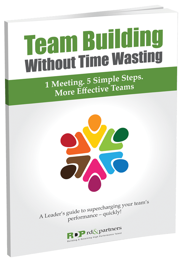 team-building-book-img