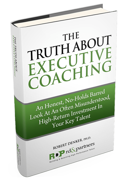 executive-coaching-book